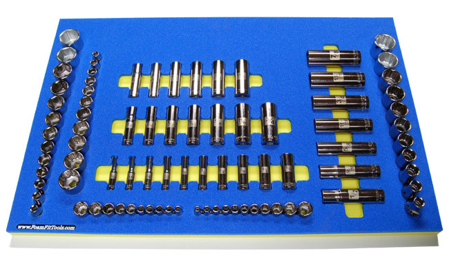 21/32 craftsman socket